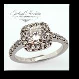 Engaged-Ring-2