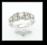 Engaged-Ring-3