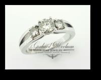 Engaged-Ring-4