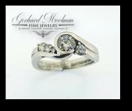Engaged-Ring-5