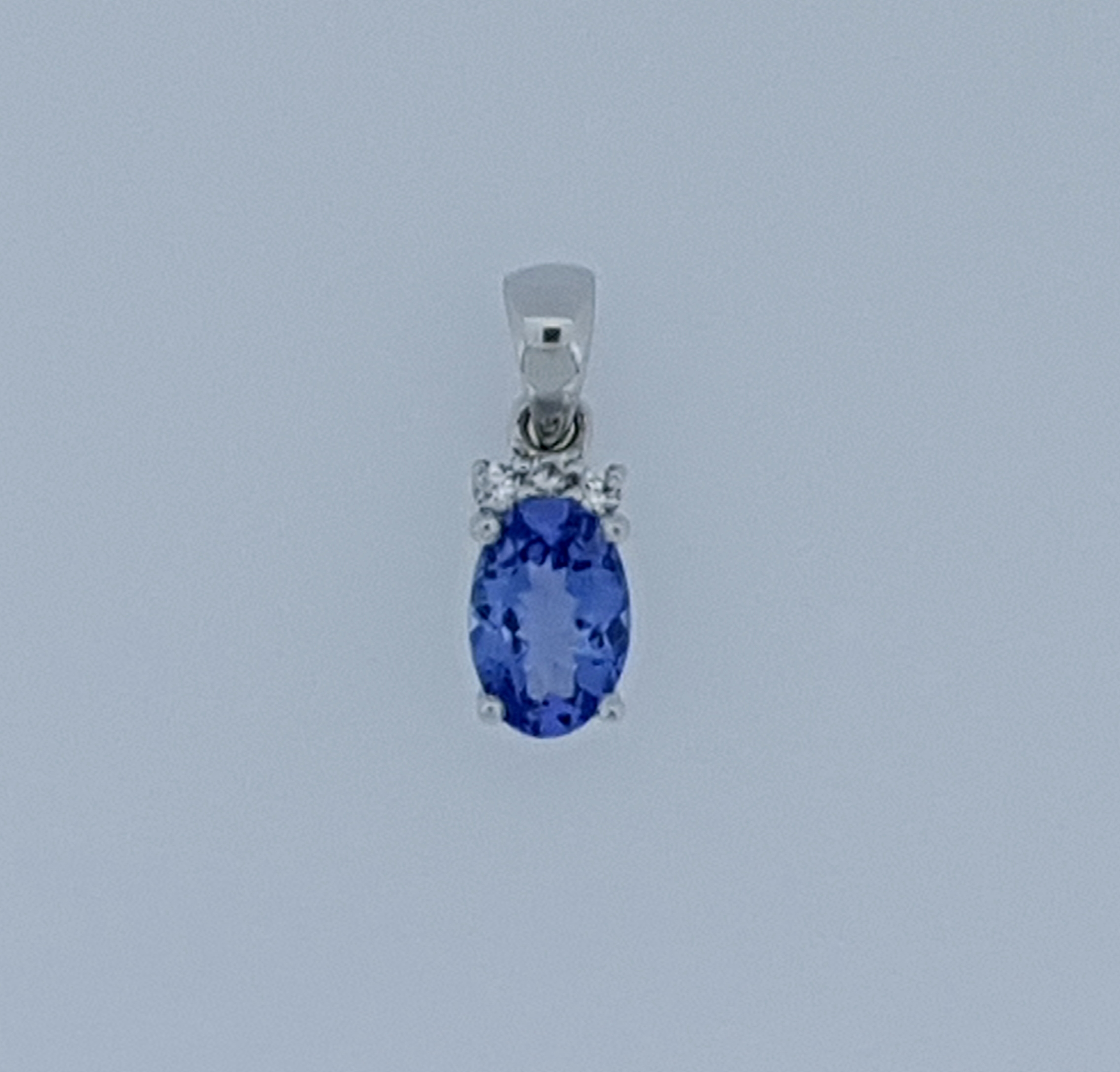 safi ring silver ctw tanzanite copy products in diamond pendant of sterling